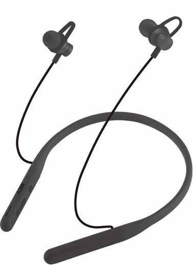 Xiaomi Xiaomi Sports Headset MK-75 Kulaklık Siyah